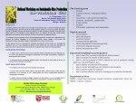 Brosur Bengkel IPM 12-13 Sep, 2012 di UKM